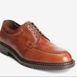Allen Edmonds Wilbert Shoes